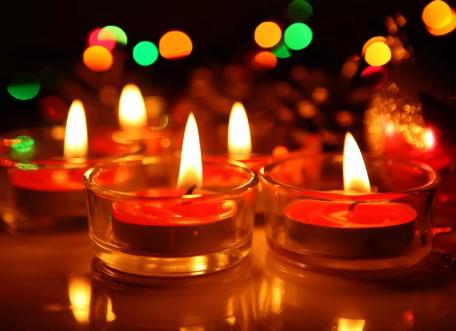 दिवाली पर कोट्स इन हिंदी 2018 – Happy Diwali Quotes in Hindi 2018